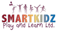 Smartkidz Play and Learn